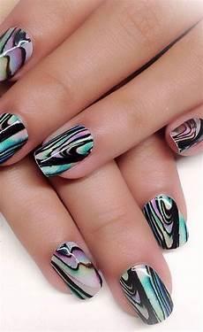 20 crazy sexy nail designs free premium templates