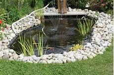 pour bassin aquatique bassin aquatique