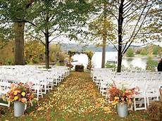 fall wedding pitfalls fall wedding planning fall