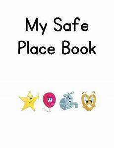 worksheets about school 18772 safe place book conscious discipline i you rituals conscious discipline social