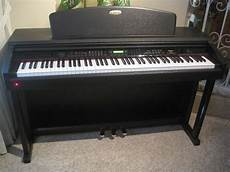 Az Piano Reviews Review Digital Pianos 1000 For