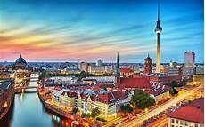 On Berlin - hotel pension kima review berlin germany travel