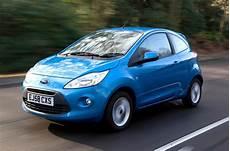 ford ka leasing ford ka 2009 2016 review 2020 autocar