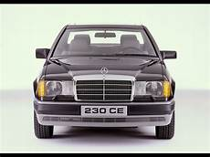 automotive service manuals 1986 mercedes benz e class parental controls 1986 mercedes benz e class information and photos momentcar