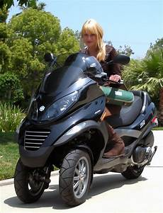 what is the best 3 wheel motorcycle to buy yahoo answers