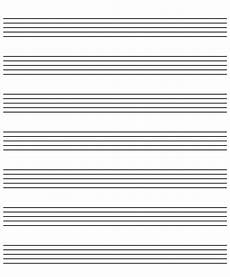 ipadpapers com music sheet paper templates