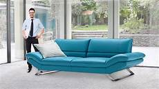 fabbrica italiana divani divani in pelle divani angolari e lineari catalogo 2019