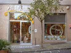 bar libreria libreria aldebaran bio bar salerno 2020 all you need