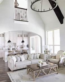home accessory tumblr home decor furniture home