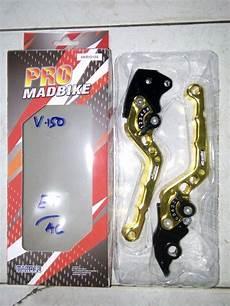 Variasi Lu Vario 150 by Jual Handel Variasi Honda Vario 150 Di Lapak Vita Motor