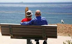 условия начисления пенсии по возрасту женщинам