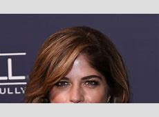 what does selma blair have