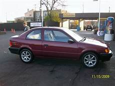 how things work cars 1996 toyota tercel seat position control rosie120 1996 toyota tercel specs photos modification info at cardomain
