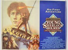 sherlock holmes movies robert downey