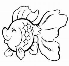 Rennautos Malvorlagen Harga 100 Gambar Ikan Segala Jenis Kartun Hias Air Laut
