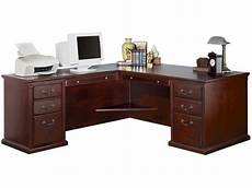 home office furniture nj martin furniture home office right hand facing l shaped