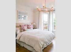 Feng Shui Your Bedroom   HGTV