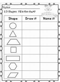 2d shapes worksheets year 1 1335 downloadable geometry worksheets for 1st graders worksheets for kindergarten math worksheets