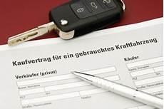 autoverkauf privat zu beachten bu 223 geldkatalog 2019