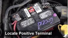 motor auto repair manual 1996 saab 900 electronic throttle control service manual 1996 saab 900 battery removal interior fuse box location 1994 1998 saab 900