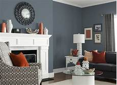 paint color for laundry room living room gray walls blue gray living room paint colors living