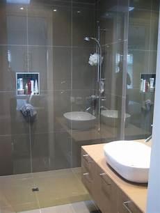 Bathroom Ideas Ensuite by 17 Best Images About Ensuite Bath Ideas On
