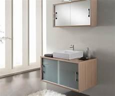 tft arredo bagno prezzi arredo bagno gv01 color wood duzzle