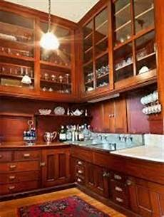 1000 images about victorian butler s pantry on pinterest queen anne old victorian homes and