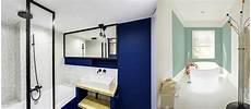 besoin d id 233 es de couleurs pour votre salle de bains