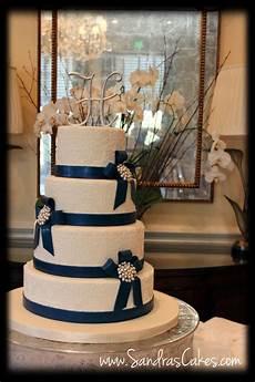 elegant and wedding cake