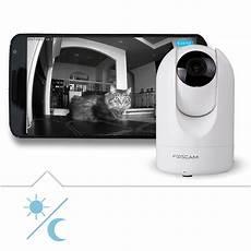 Starcam C26q 2560x1440p Security Wifi by Foscam R4 2k Ultrahd 4 0 Mp Wifi Security Ip