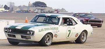46 Best Images About Penske Race Cars On Pinterest  The