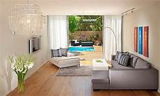 small living room layout ideas how to decorate a small living room