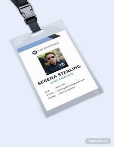 employee id card template ai free 43 professional id card designs psd eps ai word