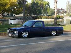1000  Images About Lowriders On Pinterest Nissan