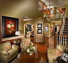 Model Home Decor Ideas by Model Homes Decorated Fully Furnished Decorated Model At