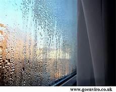 Verhindern Sie Kondensation An Fenstern Fensterkaufen