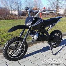 pocketbike 49cc enduro pocket cross bike mini motorrad 49