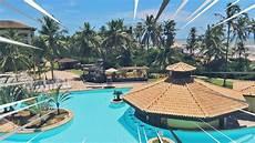 Tour Em Resort De Costa Do Sau 237 Pe Lucasricardo