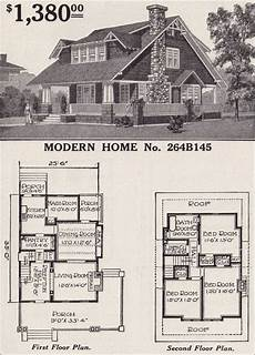 sears kit house plans 234 best sears kit homes images on pinterest
