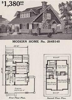 sears kit house plans 234 best sears kit homes images on pinterest
