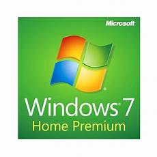 microsoft gfc 02733 windows 7 home premium 64bit sp1 oem
