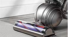aspirapolvere tappeti nuova tecnologia per aspirapolvere verticali dyson sito