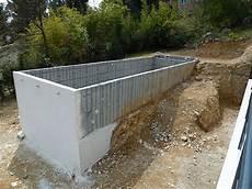 Construction Piscine Marinal Hors Sol Complexe Piscines