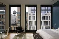 floor to ceiling windows the identity of modern home design amaza design
