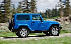 2012 jeep wrangler reviews research wrangler prices