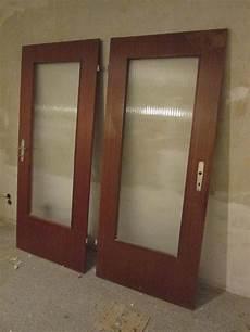 Gebrauchte Türen Mit Zarge - gebrauchte zimmert 252 r mit glasausschnitt din 15 00 eur in