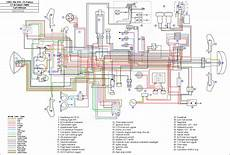 Yamaha V50 Wiring Diagram by Index Of Schemas Electriques Pb