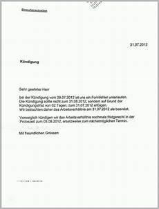 schreiben kündigung wohnung ausgezeichnet wohnung k 252 ndigen vorlage genial k 252 ndigung