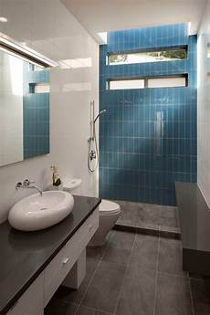 Badezimmer Fliesen Blau - 25 bathroom backsplash designs decorating ideas design
